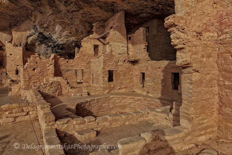 20121230_Colorado_8514
