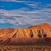 20130828_Arizona_0200