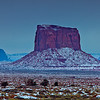 20121231_Monument Valley_8659