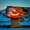 20121229_New Mexico_8410