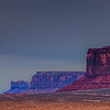 20121231_Monument Valley_8601