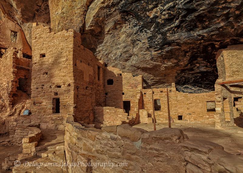 20121230_Colorado_8529