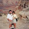 Havasupai Canyon - 1999