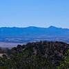 San Rafael Valley; Patagonia Mountains; Huachuca Mountains; Arizona; USA; Santa Cruz County;