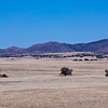 San Rafael Valley and the Canelo Hills