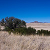 San Rafael Valley with Saddle Mountain