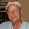 Fred Wortman Tahse, Jr.<br />  September, 28 1931 - - July 2, 2009