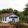 Canelo Cowboy Church