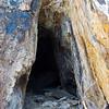 Leroy Mine Adit