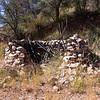 Prospector Housing