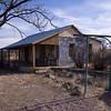 The Ranch House at Montana Ranch