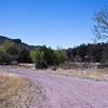 Temporal Canyon Road.