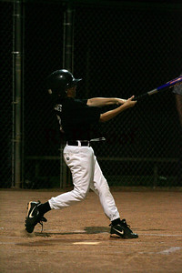 Marlins October 19, 2006 (4)
