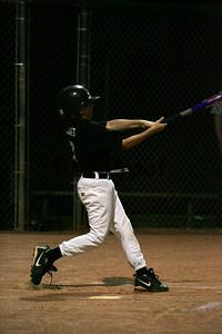 Marlins October 19, 2006 (4)