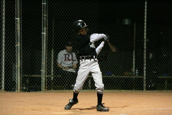 Marlins October 19, 2006 (116)