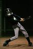 Marlins October 19, 2006 (77)