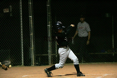 Marlins October 19, 2006 (10)