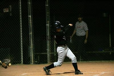 Marlins October 19, 2006 (10)
