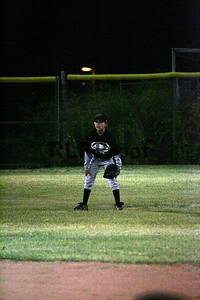 Marlins October 19, 2006 (34)