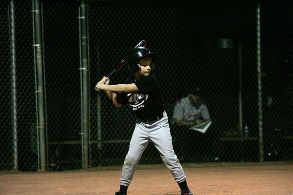 Marlins October 19, 2006 (67)