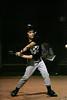 Marlins October 19, 2006 (64)