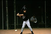 Marlins October 19, 2006 (68)