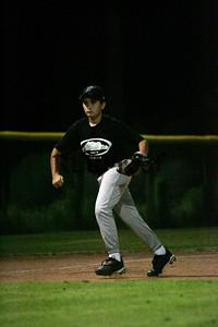 Marlins October 19, 2006 (39)
