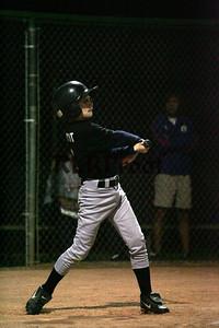 Marlins October 19, 2006 (14)