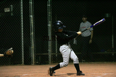Marlins October 19, 2006 (9)