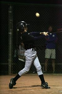 Marlins October 19, 2006 (13)