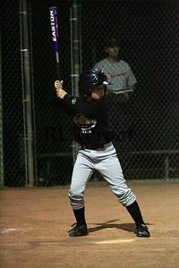 Marlins October 19, 2006 (5)