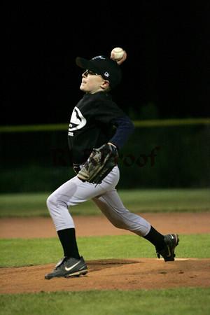 Marlins October 19, 2006 (131)