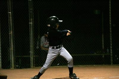 Marlins October 19, 2006 (18)