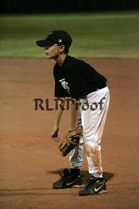 Marlins October 19, 2006 (26)
