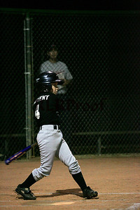 Marlins October 19, 2006 (8)