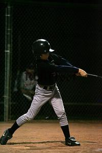 Marlins October 19, 2006 (16)