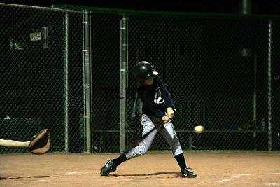 Marlins October 19, 2006 (11)