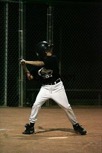 Marlins October 19, 2006 (2)
