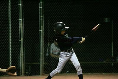 Marlins October 19, 2006 (17)