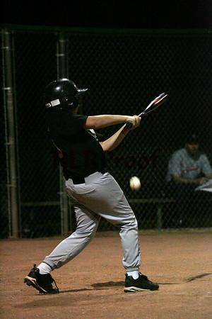 Marlins October 19, 2006 (57)