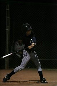 Marlins October 19, 2006 (15)