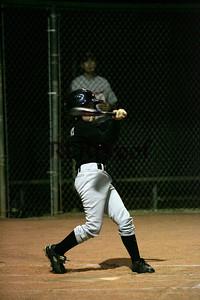 Marlins October 19, 2006 (6)