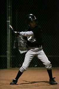 Marlins October 19, 2006 (21)