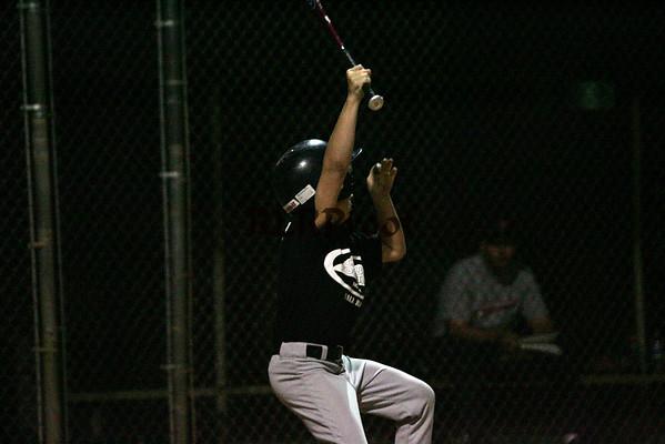 Marlins October 19, 2006 (69)