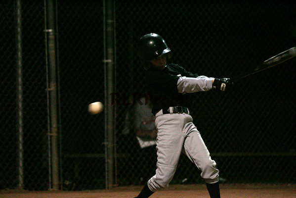 Marlins October 19, 2006 (24)