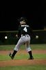 Marlins October 19, 2006 (154)