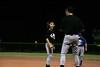 Marlins October 19, 2006 (72)
