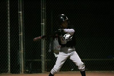 Marlins October 19, 2006 (23)