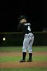 Marlins October 19, 2006 (151)