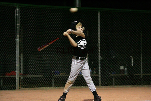 Marlins October 19, 2006 (148)
